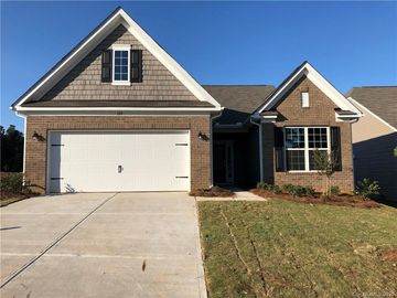 109 Goodleigh Lane Mooresville, NC 28115 - Image 1