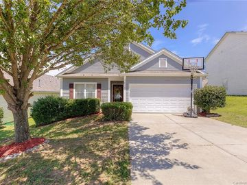 9814 Holly Park Drive Charlotte, NC 28214 - Image 1