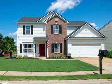 401 Chartwell Drive Greer, SC 29650 - Image 1