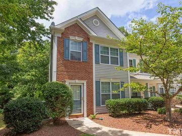 309 Orchard Park Drive Cary, NC 27513 - Image 1