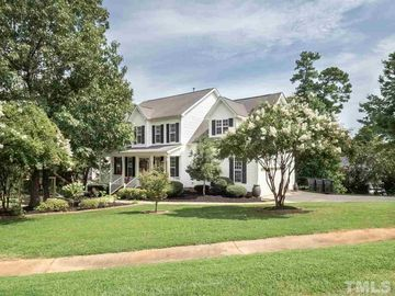 105 Triple Crown Trail Holly Springs, NC 27540 - Image 1