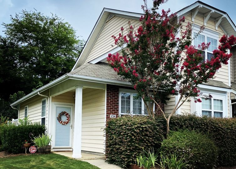 738 Shellstone Place #26 Fort Mill, SC 29708