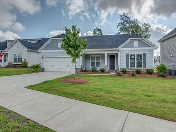 2013 Rockbrook Lane Belmont, NC 28012 - Image 1