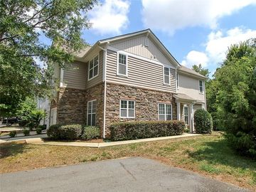 710 Petersburg Drive Fort Mill, SC 29708 - Image 1