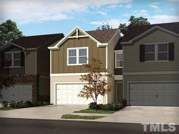210 Adobe Place Cary, NC 27519 - Image 1
