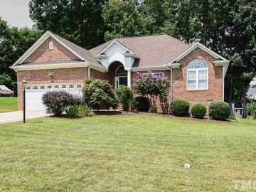 407 Cadbury Court Graham, NC 27253 - Image 1