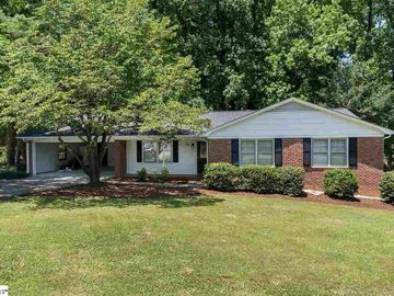 33 S Del Norte Road S Greenville, SC 29615 - Image 1
