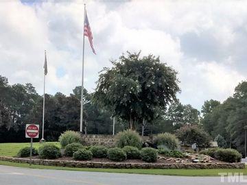621 Shawnee Drive Louisburg, NC 27549 - Image 1
