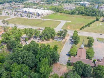 224 Fort Mill Highway Indian Land, SC 29707 - Image 1