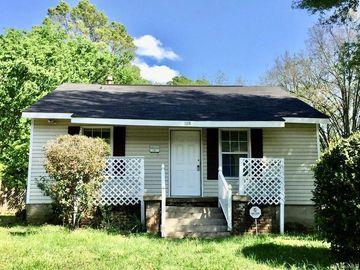 215 Turner Avenue Charlotte, NC 28208 - Image 1
