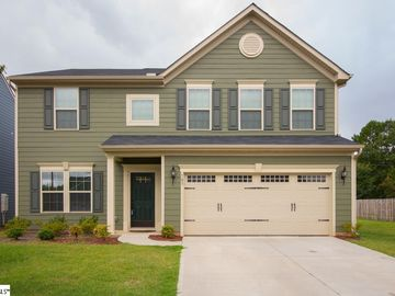 705 Emerald Hill Court Simpsonville, SC 29681 - Image 1