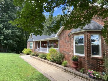 1915 Rucker Road Shelby, NC 28152 - Image 1