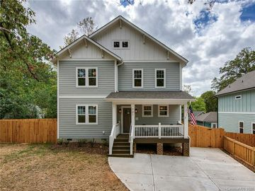 1006 State Street Charlotte, NC 28208 - Image 1