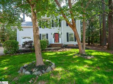 12 Donegal Court Simpsonville, SC 29681 - Image 1
