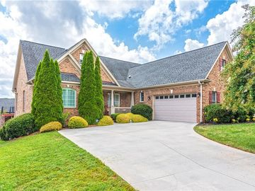4931 Britton Gardens Road Clemmons, NC 27012 - Image 1