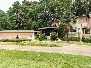 6908 Mere View Court Raleigh, NC 27606 - Image 1