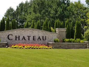 15009 Springwood Estate Drive Charlotte, NC 28273 - Image 1