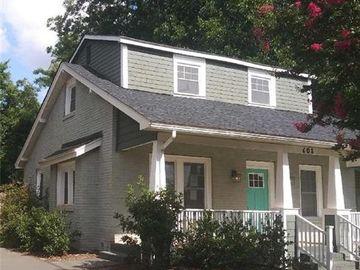 608 Campus Street Charlotte, NC 28216 - Image 1