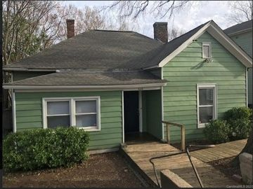 424 Frazier Avenue Charlotte, NC 28216 - Image