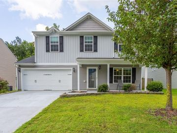 5406 Sky Hill Drive Mcleansville, NC 27301 - Image 1