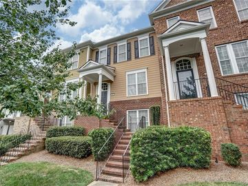 905 Lyndley Drive Fort Mill, SC 29708 - Image 1