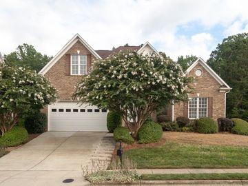 2405 Retriever Lane Greensboro, NC 27455 - Image 1