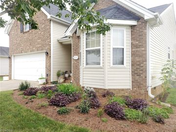 213 Brycewood Drive Burlington, NC 27215 - Image 1