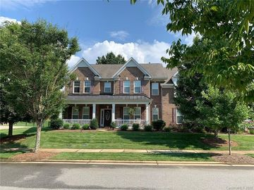 145 Sansome Road Mooresville, NC 28115 - Image 1