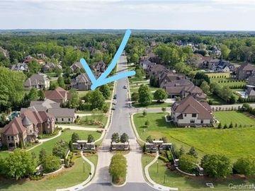1203 Lookout Circle Waxhaw, NC 28173 - Image 1