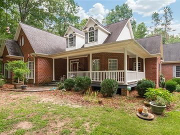 5850 Carmon Road Mcleansville, NC 27301 - Image 1