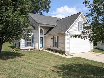 104 Brookstone Drive Mount Holly, NC 28120 - Image 1