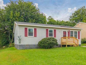 845 Broad Avenue Greensboro, NC 27406 - Image 1