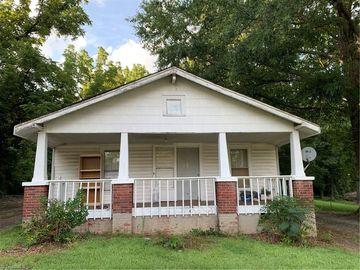 1502 W Vandalia Road Greensboro, NC 27406 - Image 1