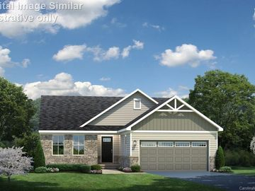 4309 Stream Dale Circle NW Concord, NC 28025 - Image 1