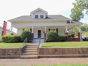 14 Douglas Avenue NW Concord, NC 28025 - Image 1