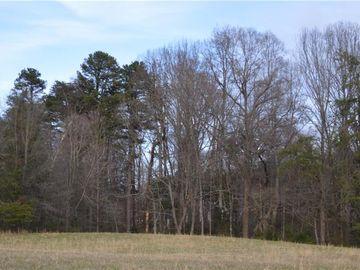 7701 Whipple Trail Greensboro, NC 27455 - Image