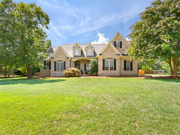 6093 Pleasant Field Drive Greensboro, NC 27455 - Image 1
