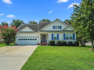 725 Kendall Green Road Fort Mill, SC 29715 - Image 1