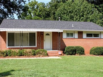 2910 Emerson Road Greensboro, NC 27405 - Image 1