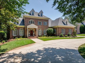 5916 Old Well House Road Charlotte, NC 28226 - Image 1