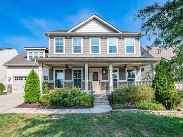3102 Arsdale Road Waxhaw, NC 28173 - Image 1