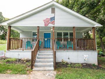 601 Cherry Street Belmont, NC 28012 - Image 1