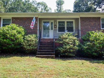 9710 Archdale Road Trinity, NC 27370 - Image 1