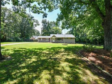 5003 Shadygrove Lane Greensboro, NC 27407 - Image 1