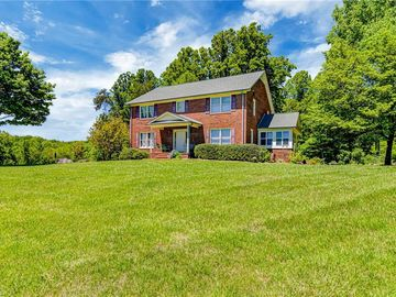5825 Beaver Hill Lane Oak Ridge, NC 27310 - Image 1