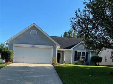 1772 Hardy Drive Rock Hill, SC 29732 - Image 1
