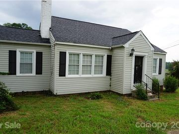 1110 New Hope Road Gastonia, NC 28054 - Image 1