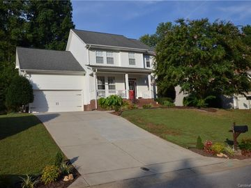 753 Knightswood Road Fort Mill, SC 29708 - Image 1