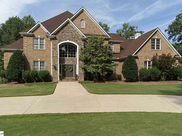 1132 Mccarter Road Fountain Inn, SC 29644 - Image 1