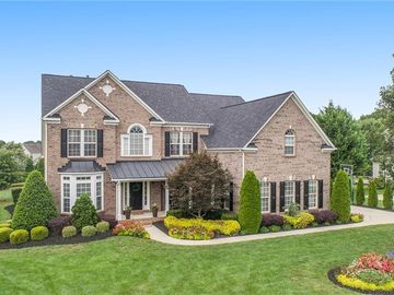 121 Eclipse Way Mooresville, NC 28117 - Image 1